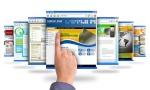 pembuatan-website-freshtrend
