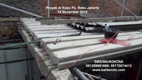 ruko-ps-rebu3