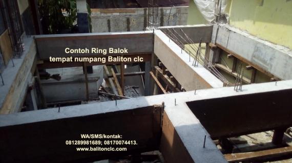 contoh-ring-balok2